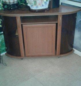 Шкаф под TV