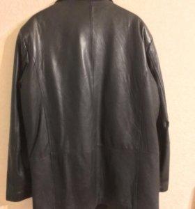 Куртка мужская, размер 52-54