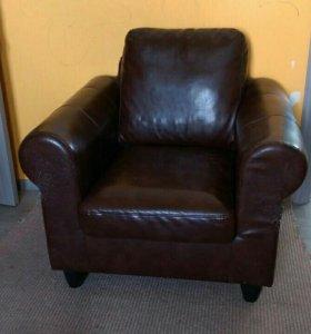 Кресло. фиксхульт.
