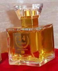 Женская парфюм вода Палома Пикассо