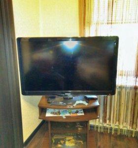Телевизор Philips 42PFL5405H/60