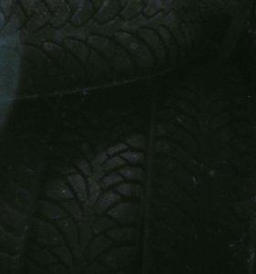 Шины с диском зима на 13