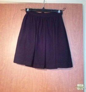 юбка размер 42-44