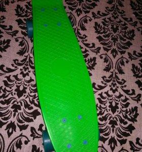 Скейтборд Penny Board 22'