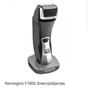 Электробритва Remington F7800