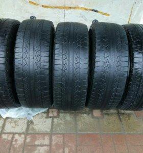 Pirelli Scorpion STR 245/70 R16