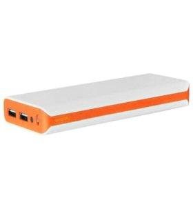 PowerBank IconBIT FTB16000lz