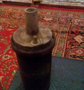 Бабина ваз2108_099
