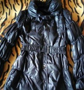 Куртка колинз. Размер L