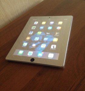 iPad 2 wifi 16 Гбайт