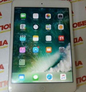 iPad 2 mini (32gb)