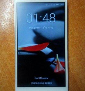 Смартфон Alcatel one touch idol 2 mini 6016x