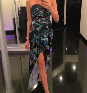 Платье Love republic новое!!!