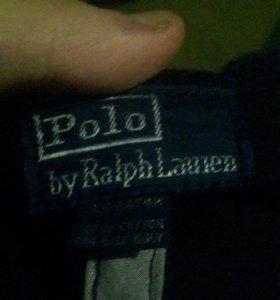 Кепка Polo (не оригинал)