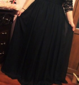 "Платье ""LEA LIS"""