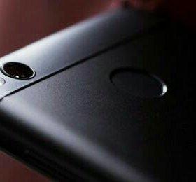 Xiaomi Redmi 4X Рассрочка