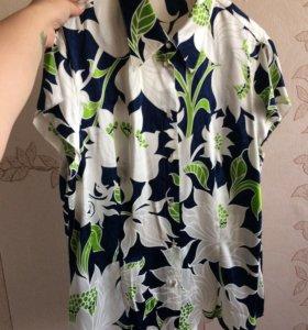 Блуза Escada