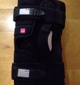 Ортез для коленного сустава Medi Stabimed