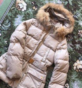 Куртка OSTIN новая