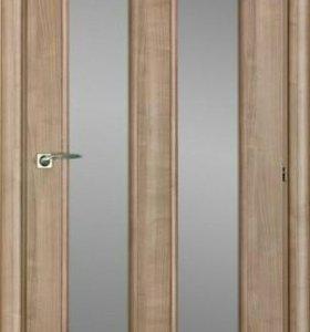 Межкомнатная дверь mario rioli