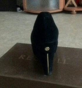 Туфли REUCHLL