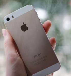 iPhone 5s , 32gb