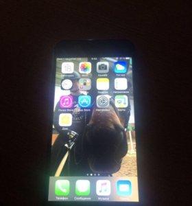 Продам айфон 6 16gb