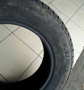 Продам колесо кама 195/65R15