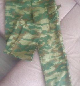 Униформа арм.