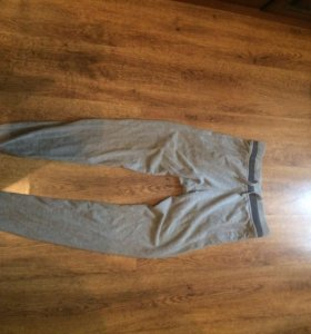 Спортивные штаны (Demix)