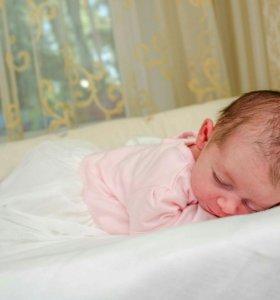 Фотовыписка вашего малыша