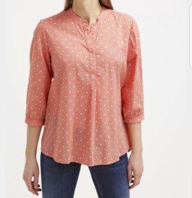 Рубашка Opus