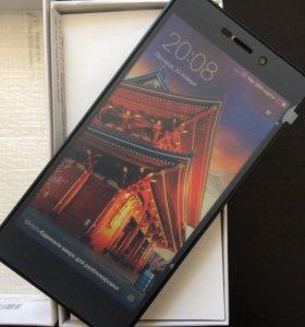 Xiaomi redmi 4a 16gb новый