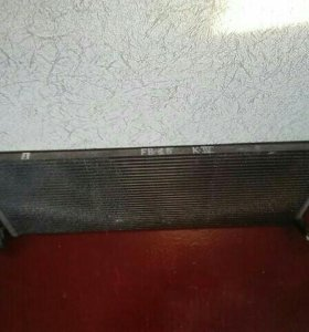 Радиатор кондиционера Nissan sanny fb15