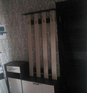 Сборка/разбор/ремонт мебели
