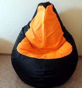 Новое кресло-мешок