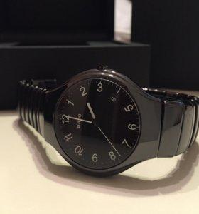 Часы Rado