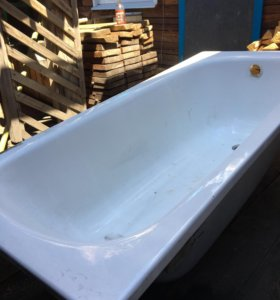 Ванна 150*70