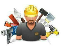 Сборка мебели, мелкий бытовой ремонт