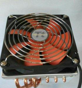 Кулер процессора Thermaltake Big Typhoon CL-P0114