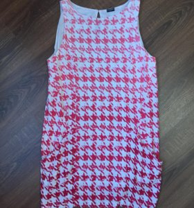 Платье Calzedonia