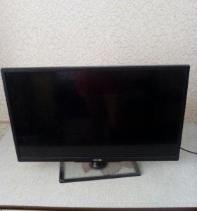 Телевизор Dns