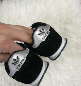 Adidas Кроссовки 25_30