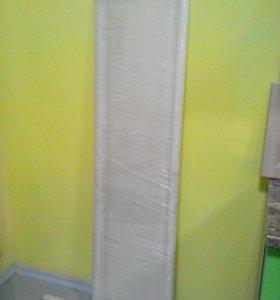 Дверь для шкафа