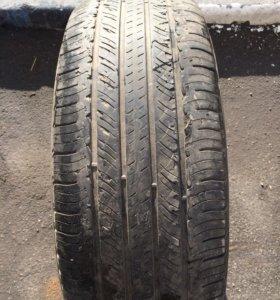 235/65 R17 Michelin