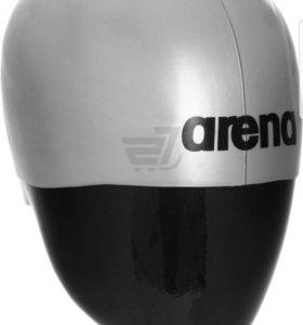 Стартовая шапка для плавания ARENA