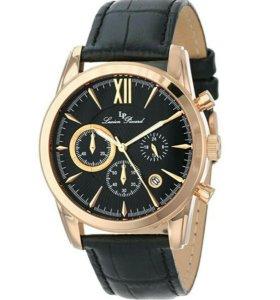 Часы Lucien Piccard LP-12356