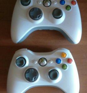Xbox 360 60gb hdd