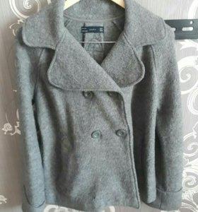 Пальто/ пиджак