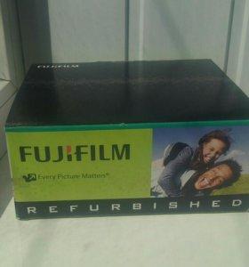 Фотокамера Fujifilm XP90 Новая